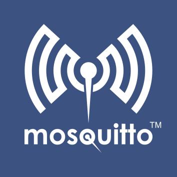 JMRI Hardware Support - MQTT